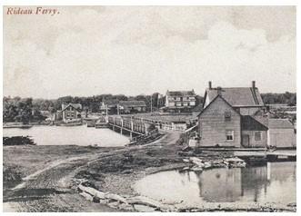 Rideau-Ferry-1909