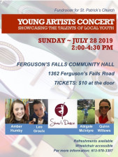 Youth Concert_Jul 28-2019.jpg